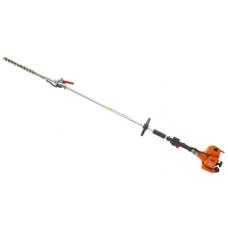 Бензиновый кусторез Oleo-Mac BС 280 H