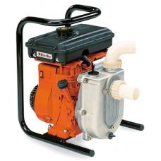 Бензиновая мотопомпа для чистой воды Oleo-Mac FS 45 TL