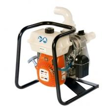 Бензиновая мотопомпа для чистой воды Oleo-Mac SA 30 TL