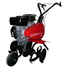 Бензиновый мотокультиватор PUBERT Compact 50 SC
