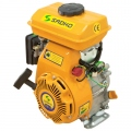 Двигатель SADKO GE 100