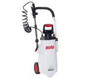 Ручной опрыскиватель SOLO 453