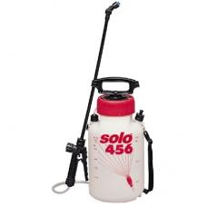 Ручной опрыскиватель SOLO 456