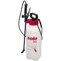 Ручной опрыскиватель SOLO 463